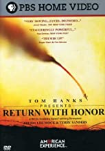 Return With Honor: The American Experience