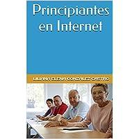 Principiantes en Internet