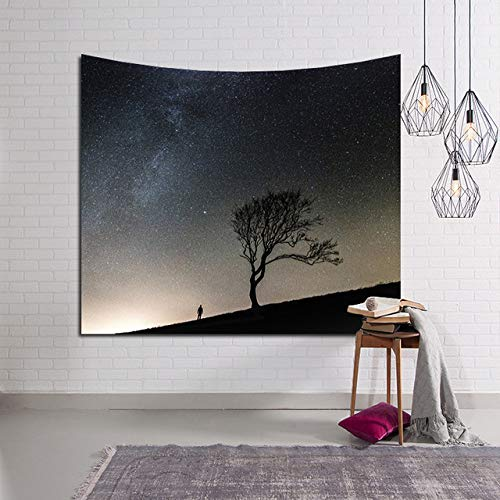 xkjymx Einkaufen Automobile & amp; Elektronik Mode Schönheit & amp; Tapisserie Teppich wandbehang aubusson Sun Tapisserie