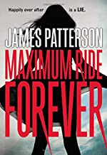 Maximum Ride Forever (Maximum Ride (9))