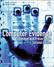 Best computer evidence collection & preservation Reviews