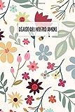 Diario del Nostro Amore: Per annotare i momenti piu' importanti della vostra storia d'amore - una riga al giorno! Regalo di coppia.