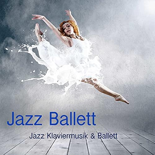 Fondu 2 - Ballett Schule 4/4 (Jazz)