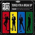 Songs for a Breakup, Vol. 1