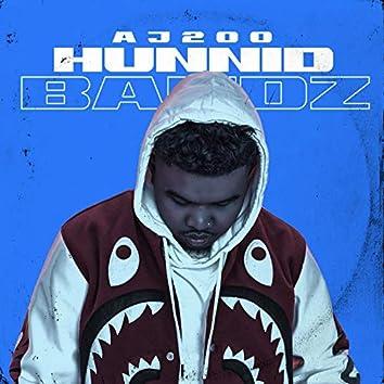Hunnid Bandz
