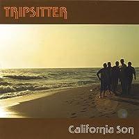 California Son
