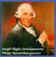 String Quartet No. 78-80