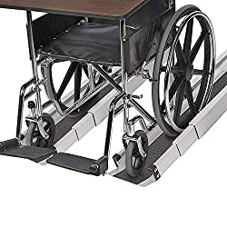 How to Climb Stairs Up and Down In A Wheelchair? | Pride On Wheels Universal Wheelchair Lift Wiring Harness on universal heater core, universal air filter, construction harness, universal radio harness, universal fuse box, universal ignition module, universal equipment harness, universal steering column, stihl universal harness, universal battery, lightweight safety harness, universal fuel rail, universal miller by sperian harness,
