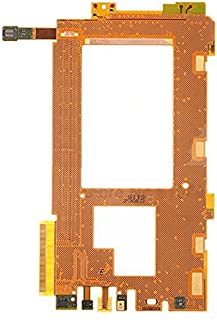 Zhouzl Mobile Phone Flex Cable Mainboard Flex Cable Ribbon Parts for Nokia Lumia 920 Flex Cable