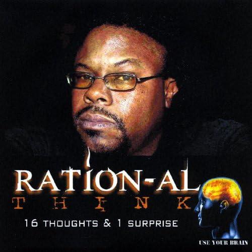 Ration-Al