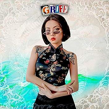 Grife
