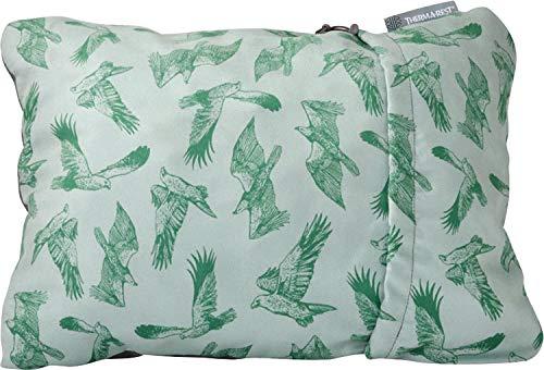 Therm-A-Rest Compressible Pillow M - Kopfkissen