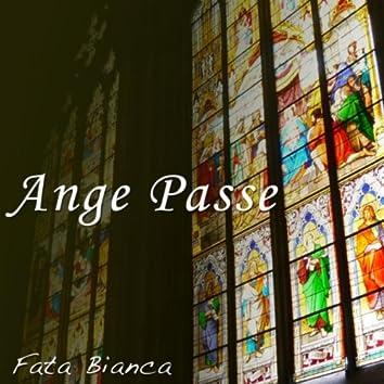 Ange Passe
