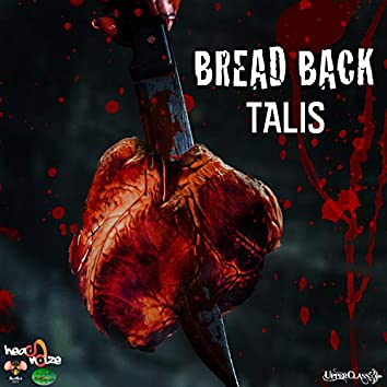 Bread Back