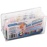 IMG-1 timbertech kit pittura colori acrilici