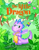 The Little Dragon - Sheri Fink