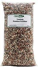 TreeHelp Premium Fertilizer for Papaya