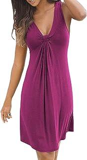 290ca116b655 Suchergebnis auf Amazon.de für: minirock pink: Bekleidung