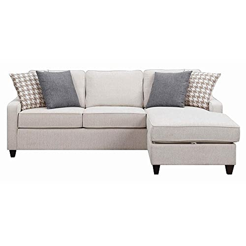 Small Sectional Couches Amazon Com