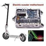 ONEVER Contrôleur de Carte mère de Scooter électrique ESC Carte de Circuit Skateboard MIJIA M365 Accessoires pour Xiaomi Mijia M365