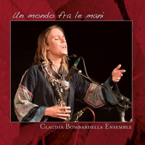 Claudia Bombardella Ensemble