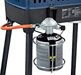 Zoom IMG-1 enders accessori barbecue cartuccia holder