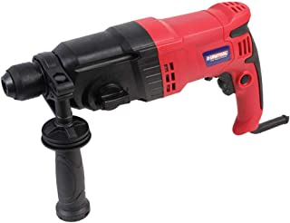 Duratool D03224 900W 3 Function SDS Rotary Hammer Drill 230V