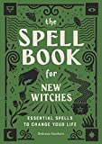 Books Of Spells
