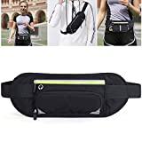 Fanny Pack Water Proofs