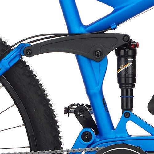 Fischer E-Bike MTB EM 1862.1