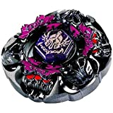 Gravity Destroyer / Perseus AD145WD Metal Masters BB80