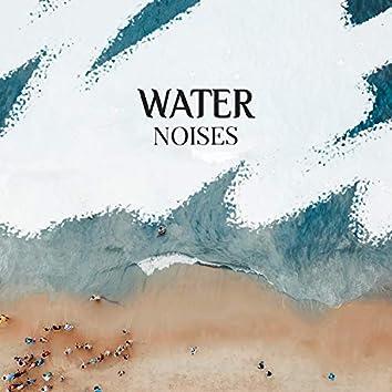 Still Water Noises
