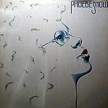 Phoebe Snow [Vinyl LP]