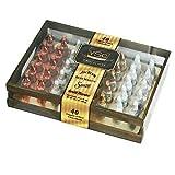 FamBrand VSC Liquor Chocolates (40 ct.)