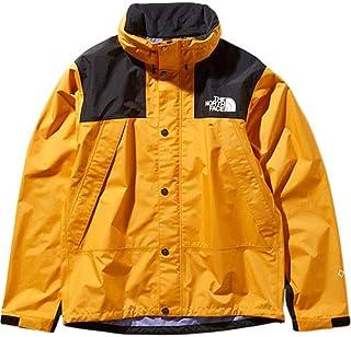 [ザノースフェイス] ジャケット マウンテンレインテックスジャケット メンズ NP11935