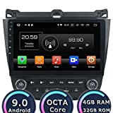 ROADYAKO Car & Vehicle GPS Devices