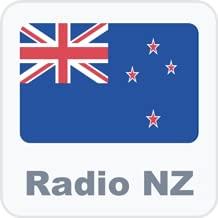 Radio New Zealand - All Radio Stations, Tunein now