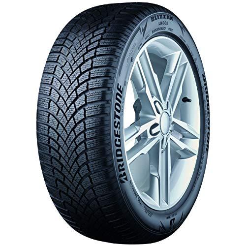 Bridgestone BLIZZAK LM005 - 245/45 R19...