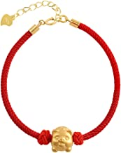 Best year of the pig bracelet Reviews