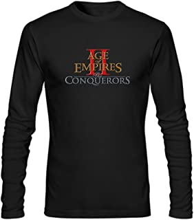 Best age of empires 2 shirt Reviews