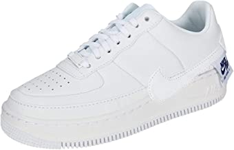 Amazon.it: Nike AIR Force Bianche