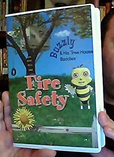Best bumble bee hose Reviews