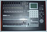 Korg D3200 Digital Recording Studio