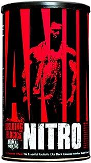 Animal Nitro 44 Packets