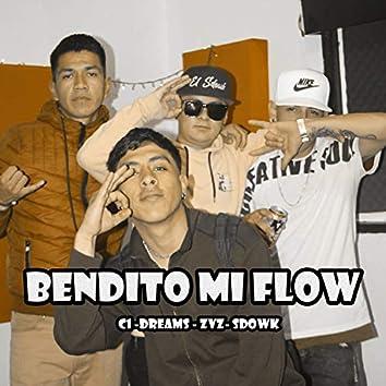 Bendito Mi Flow