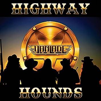 Highway Hounds