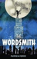 The Wordsmith (Wordsmith 1)