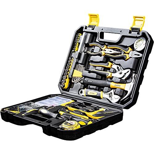 Wmc Tools -   Werkzeug Set