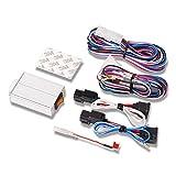 YOURS(ユアーズ). S660 専用 LED デイライト ユニット システム LEDポジション のデイライト化に最適