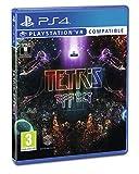 Tetris Effect - PlayStation 4 [Edizione: Regno Unito]